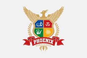 Phoenix World School