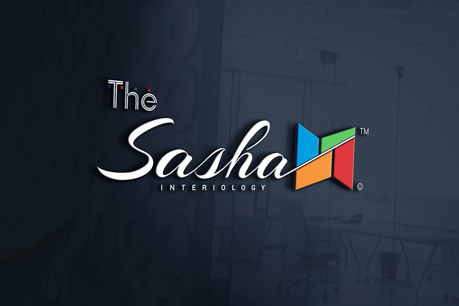 The Sasha